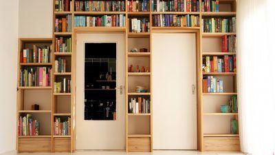 boekenkast4