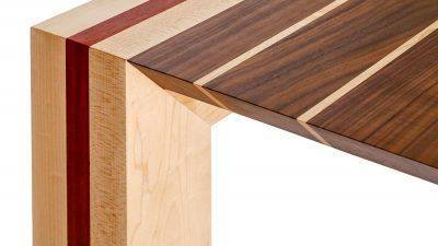 combi-tafel-table (7)