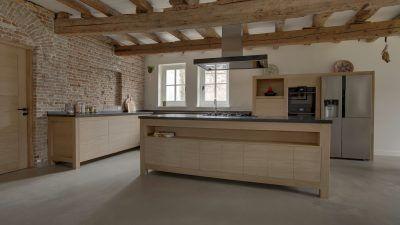 keuken-eiken (2)