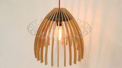 kleerhangerlamp-dicht-klein-3