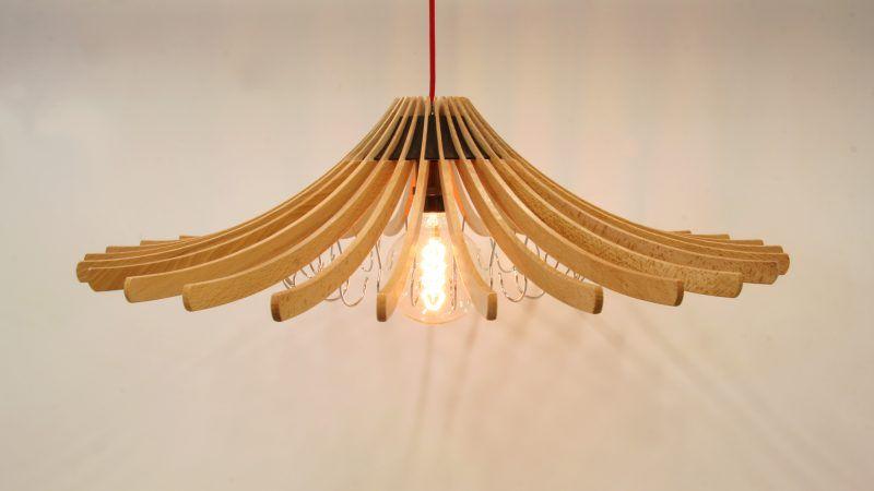 kleerhangerlamp-open-1