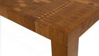 kopshout-tafel-eiken (5)