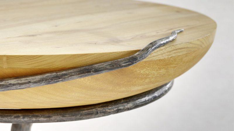 tafel-smeedijzer-hout-2