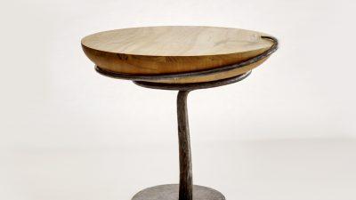 tafel-smeedijzer-hout-3