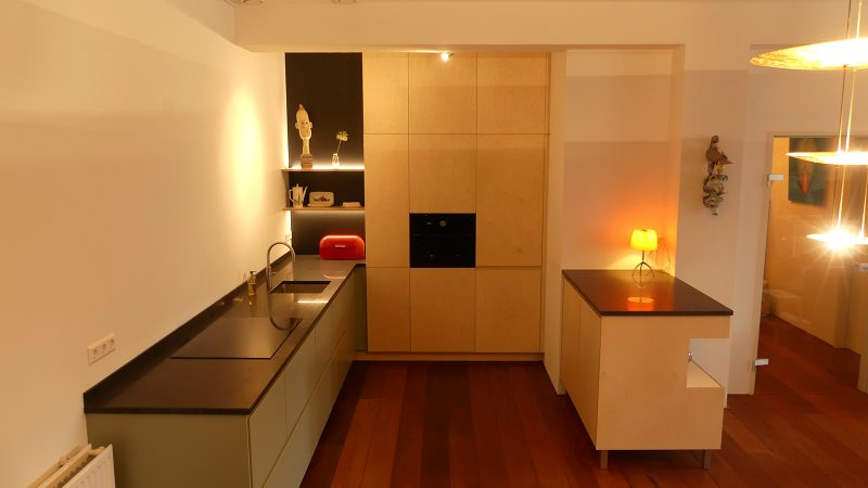 spehrholz-keuken-1-klein