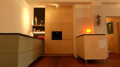 spehrholz-keuken-2-klein