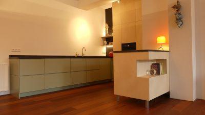 spehrholz-keuken-3-klein