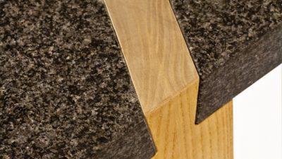 tafel-hout-en-steen-web3