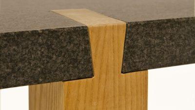 tafel-hout-en-steen-web4