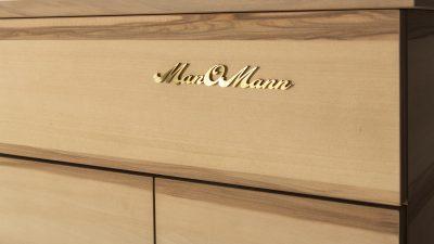 ManOMann-klein